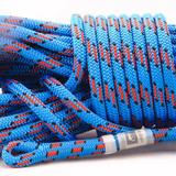 Yale Blue Moon 11.7mm Climbing Rope