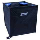 Stein Folding Throwline Cube 2.0