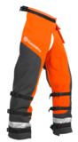 Technical Apron Wrap Chainsaw Chaps